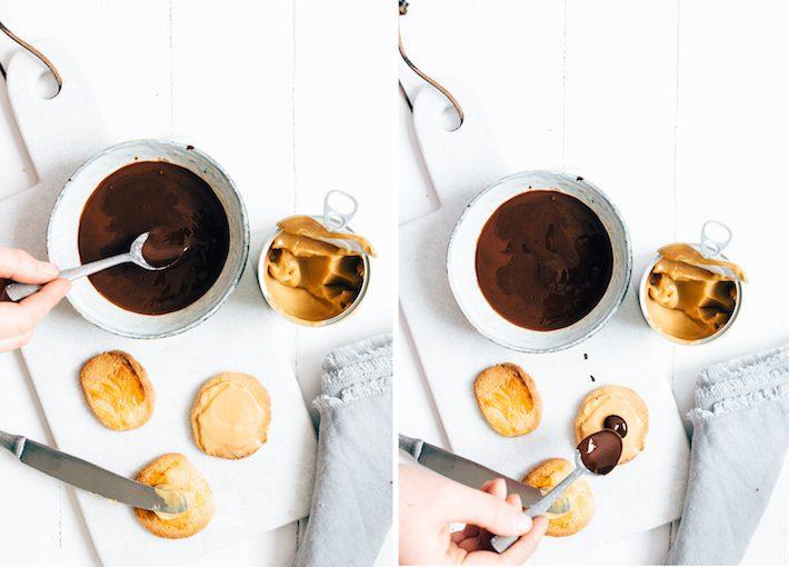 twix-koekjes-spread.jpg
