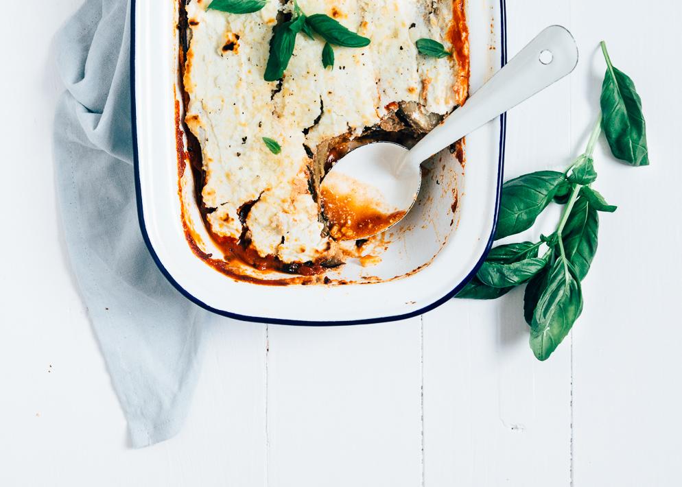 Aubergine-lasagne-9-9.jpg