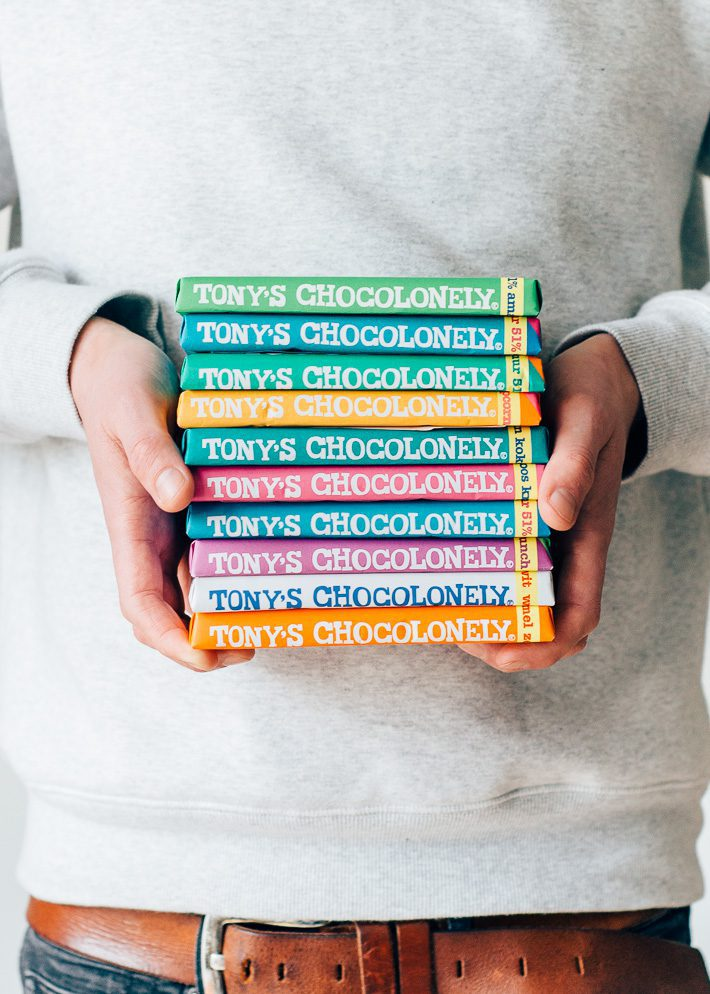 tonys-chocolonely