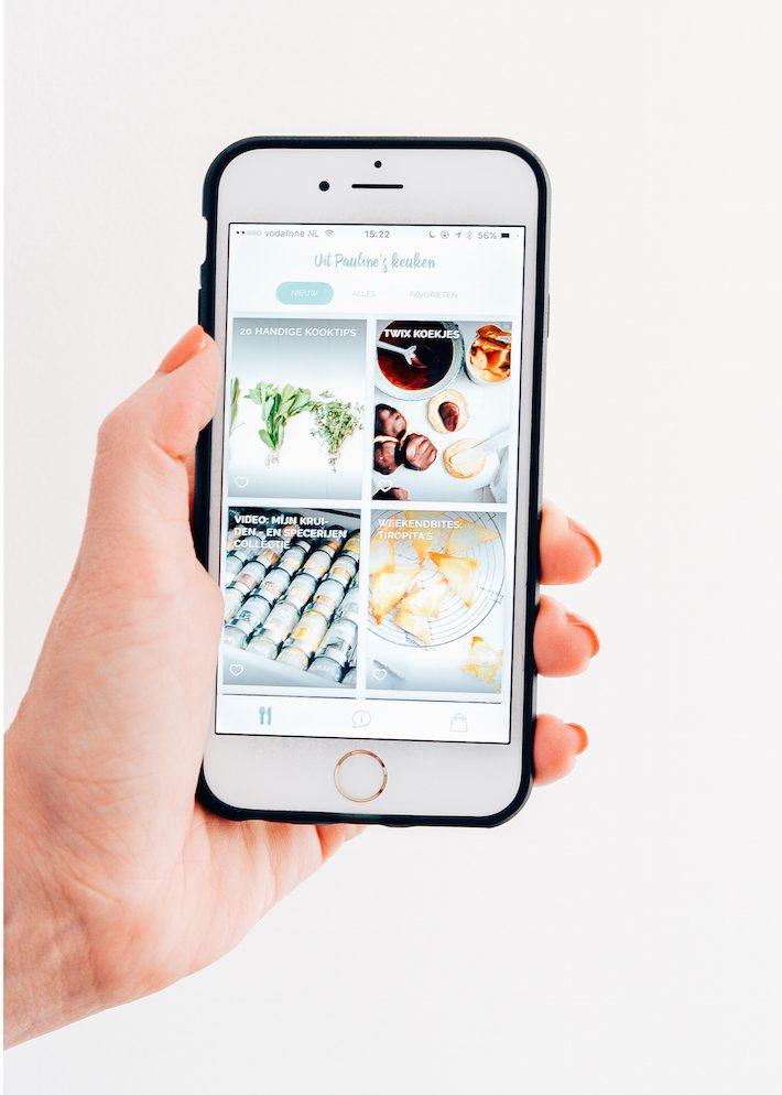 uit-paulines-keuken-app