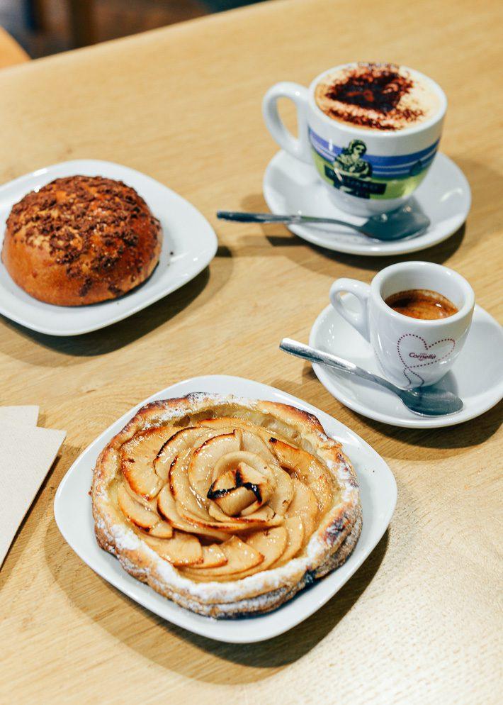 barcelona-praktik-bakery