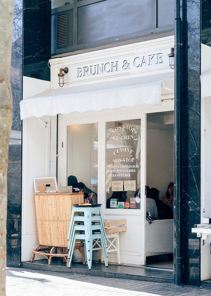 brunch-and-cake-barcelona