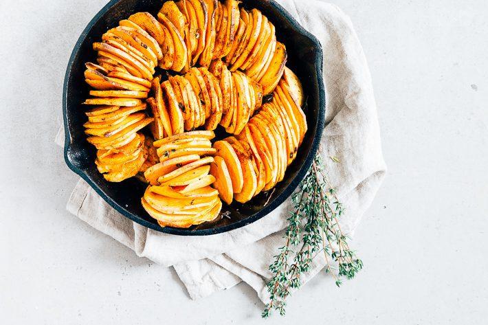 geroosterde-zoete-aardappel-waaier-7.jpg