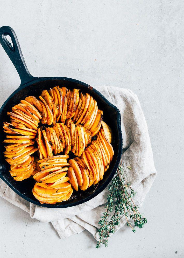 geroosterde-zoete-aardappel