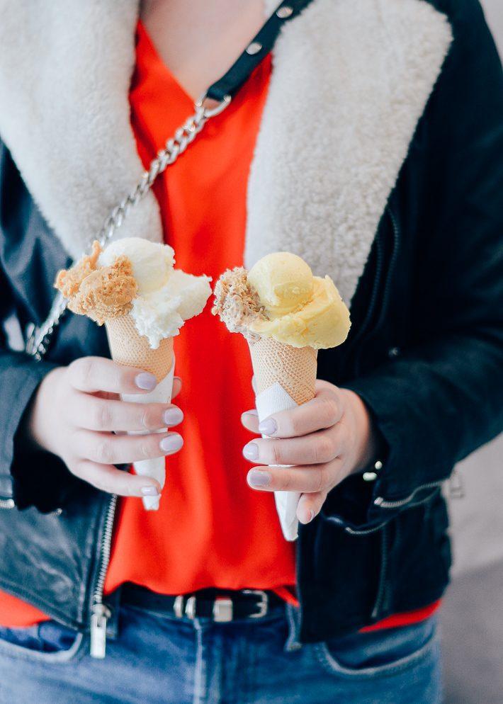tips lissabon santini ijs