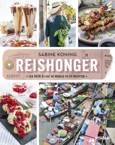 Review Reishonger