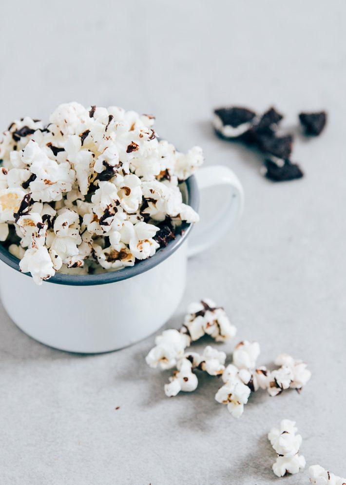 Oreo-popcorn-4-4-1.jpg