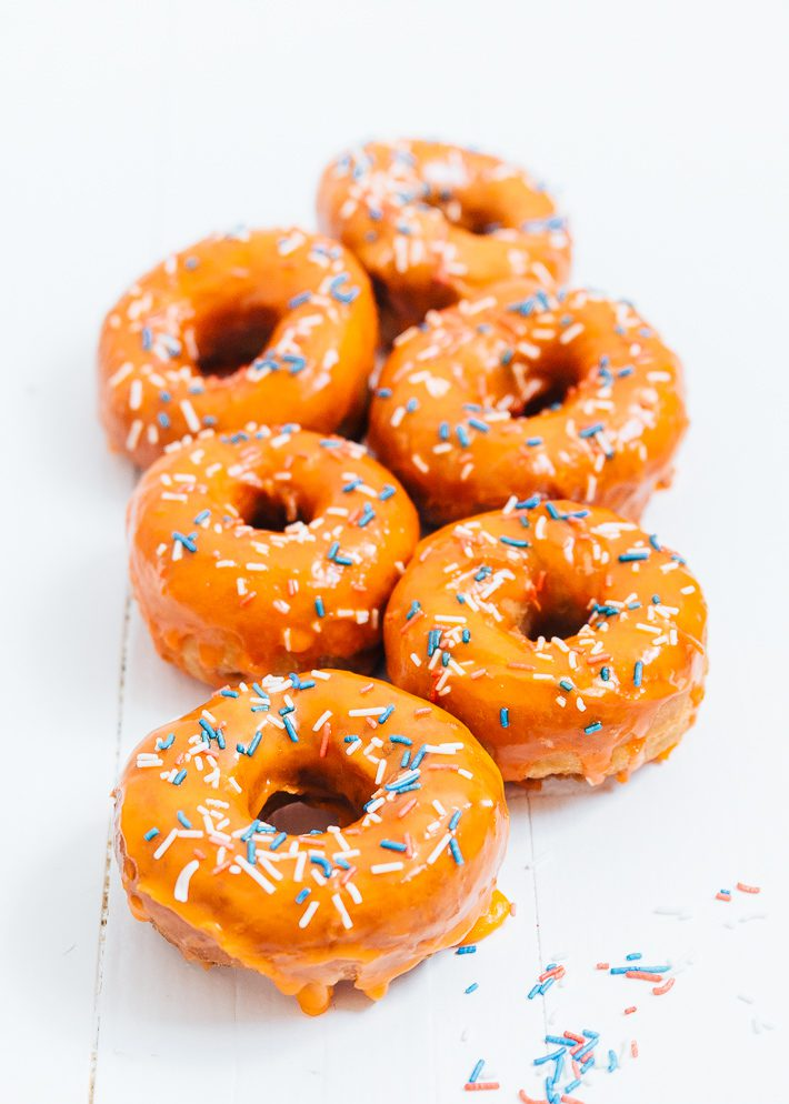 oranje-donuts-9.jpg