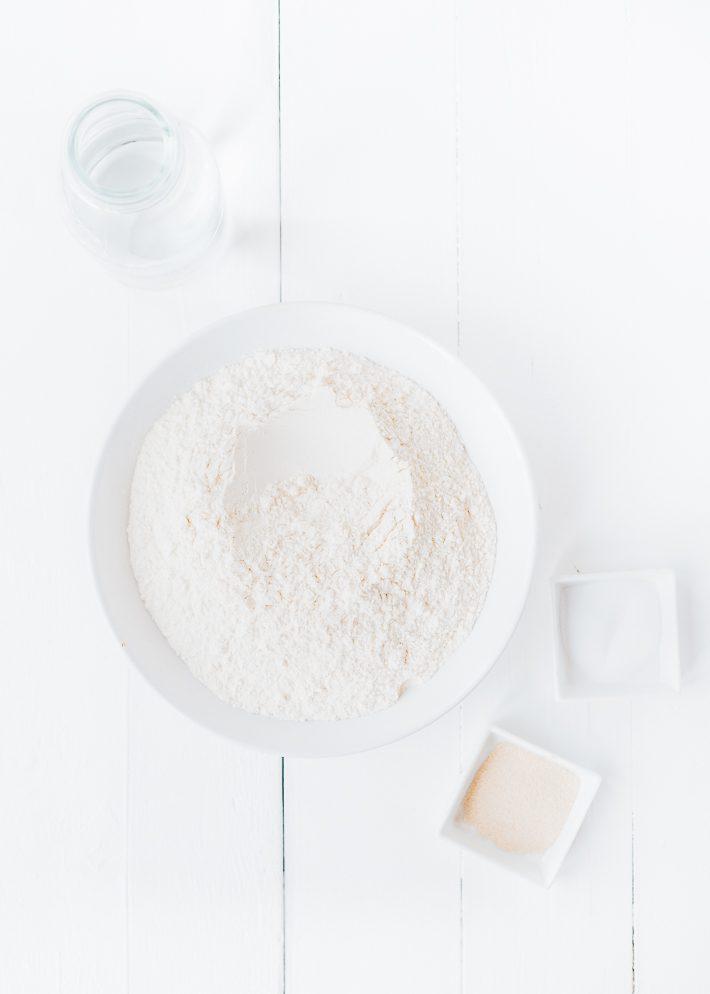 ingredient-deeg.jpg