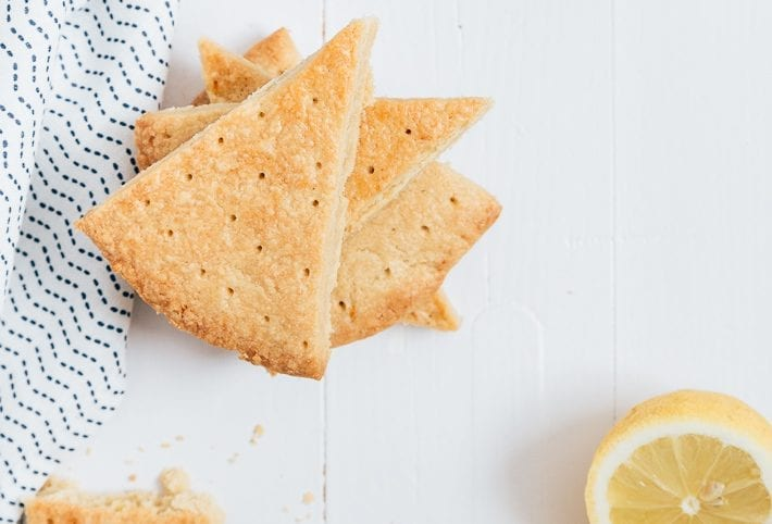 lemon-shortbread-5-710x482.jpg