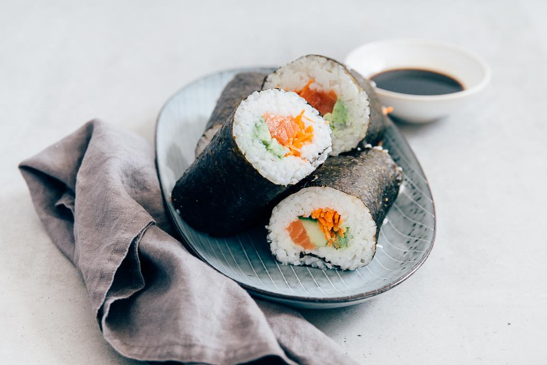 sushi-burrito-10.jpg