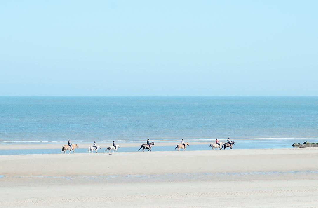 strandhuisje-zeeland-2.jpg