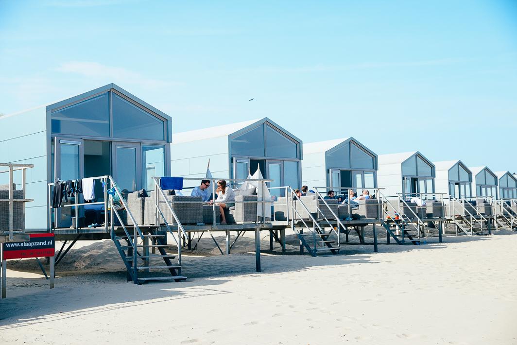 strandhuisje-zeeland-7-2.jpg