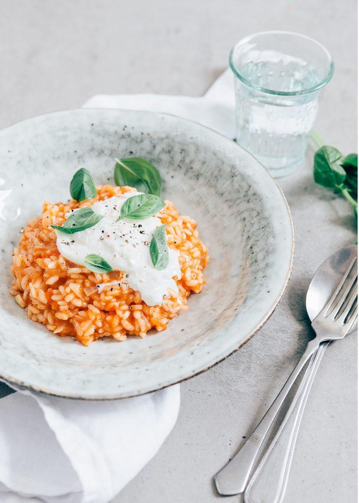 tomaten-risotto-8.jpg