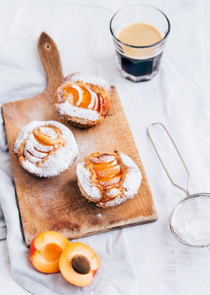 Mini-abrikozen-cakejes-9-9.jpg