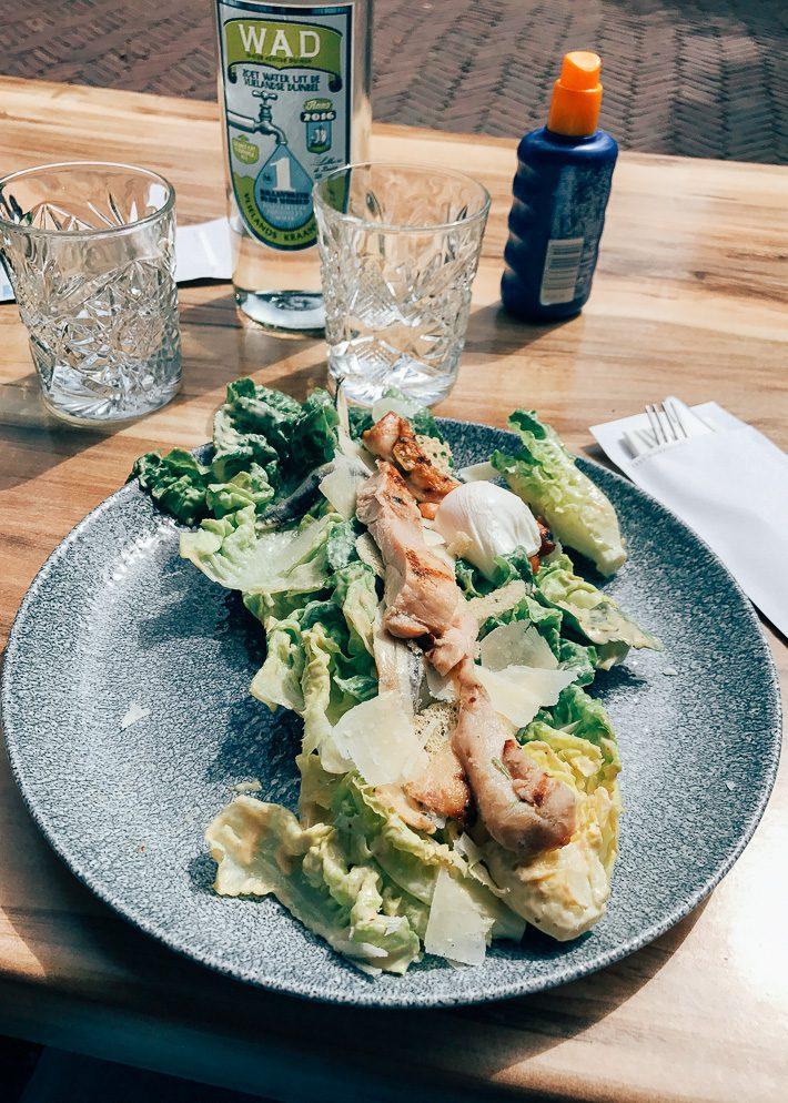vlieland tips-badhotel bruin