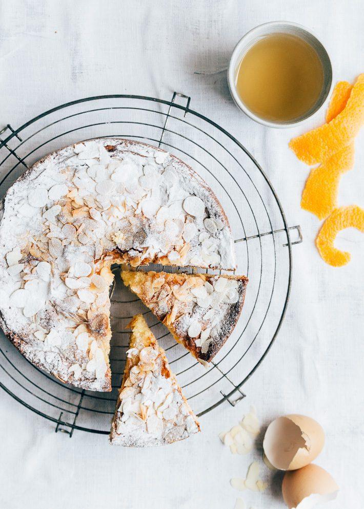 Sinaasappelcake-2-2.jpg