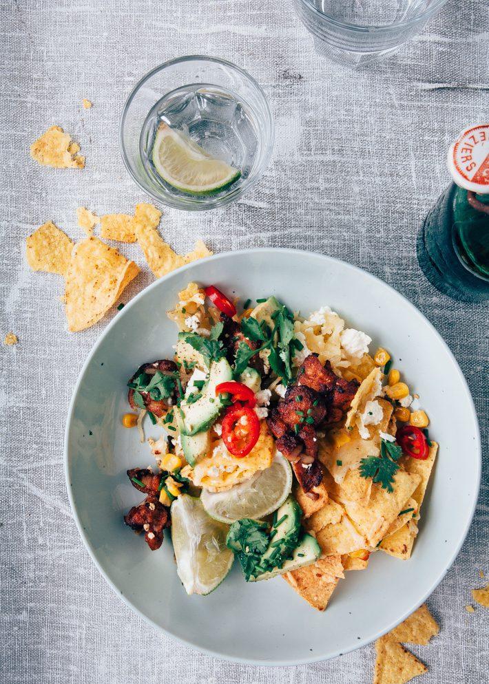 nachos-recept-4085.jpg