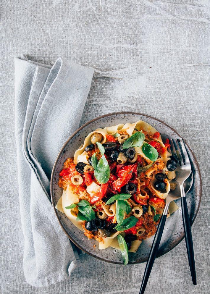 gegrilde-paprika-pasta-3535.jpg