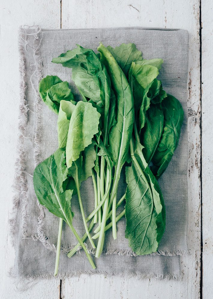 groente gratin