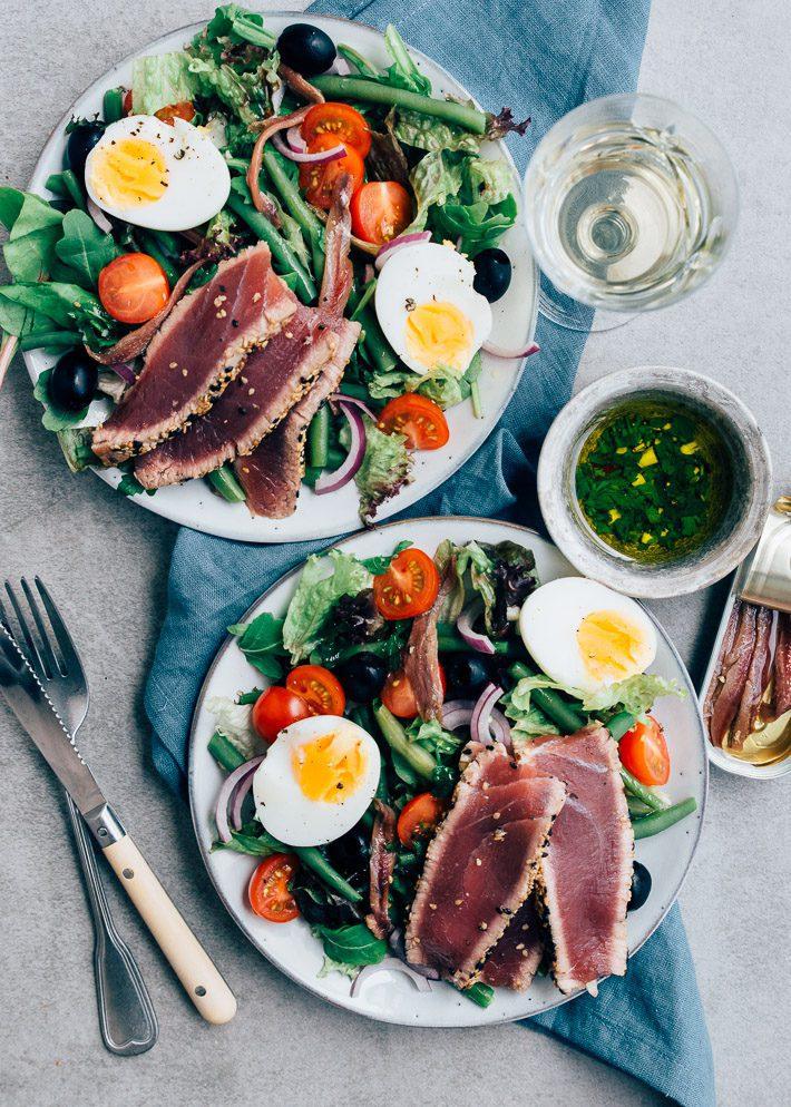 gegrilde-tonijn-salade-8.jpg