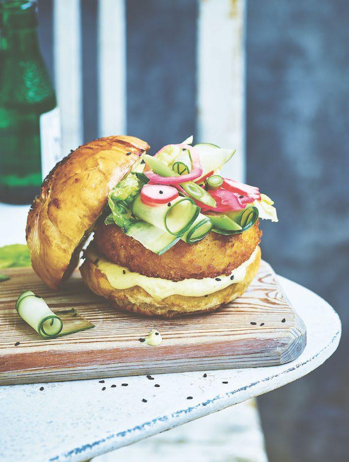 p.103_Katsu-Burger.jpg