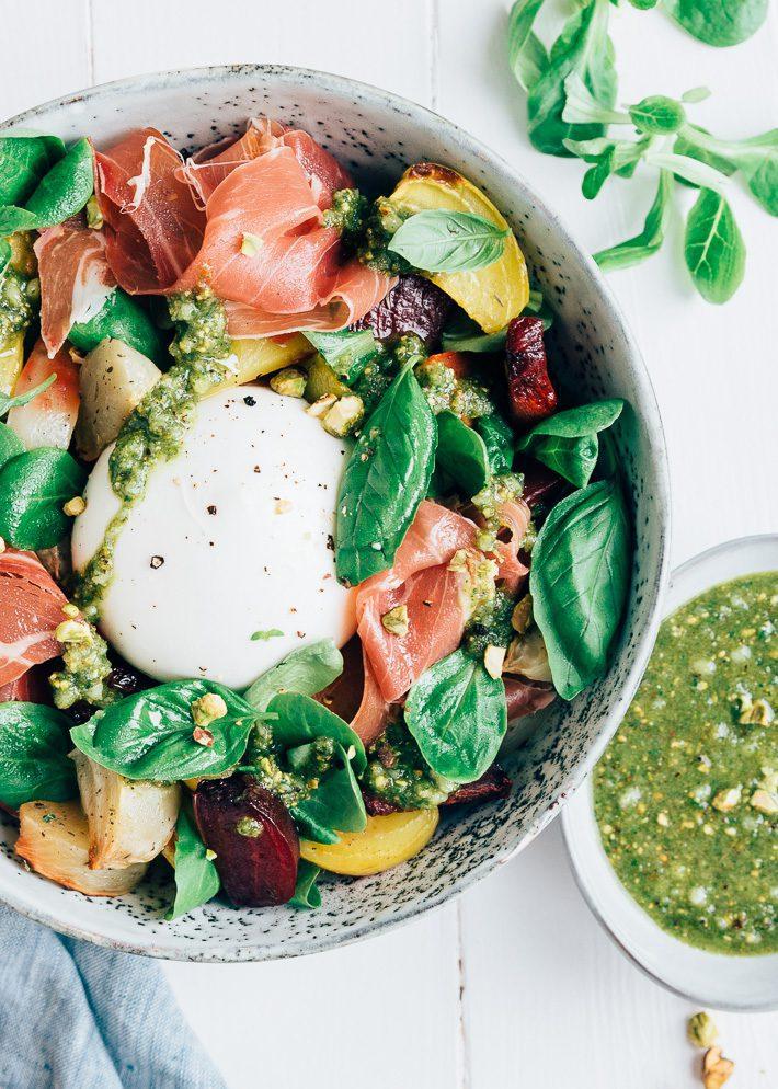 salade-biet-burrata-pistachepesto-11.jpg