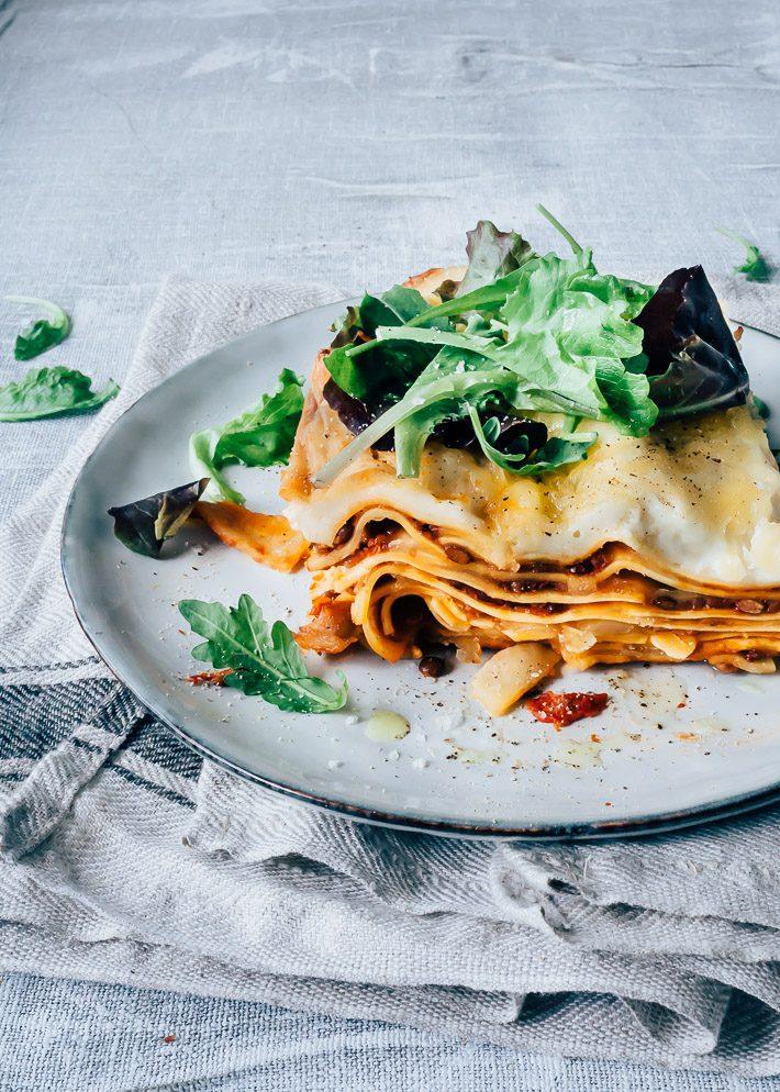 lasagne-2.jpg