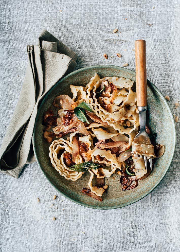 vegetarische-pasta-4.jpg