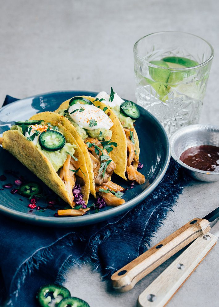 pulled-paddo-taco-10.jpg