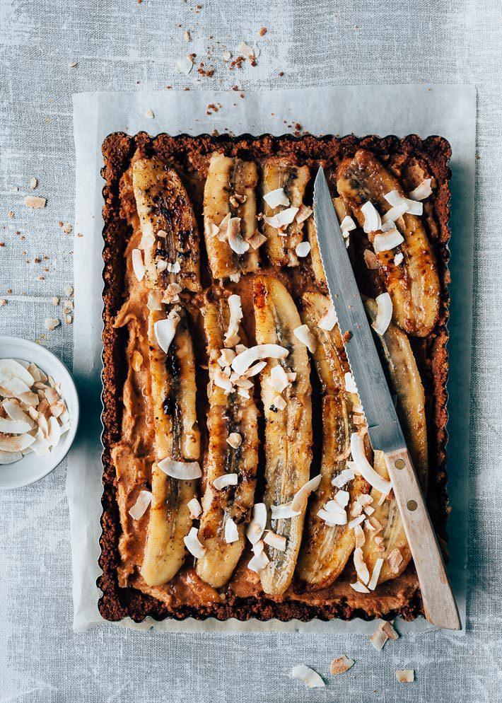 taart-met-banaan-2.jpg