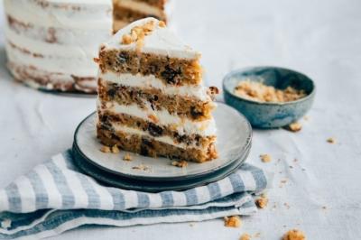 7 x lekkere cakerecepten + winnaars Topmember actie