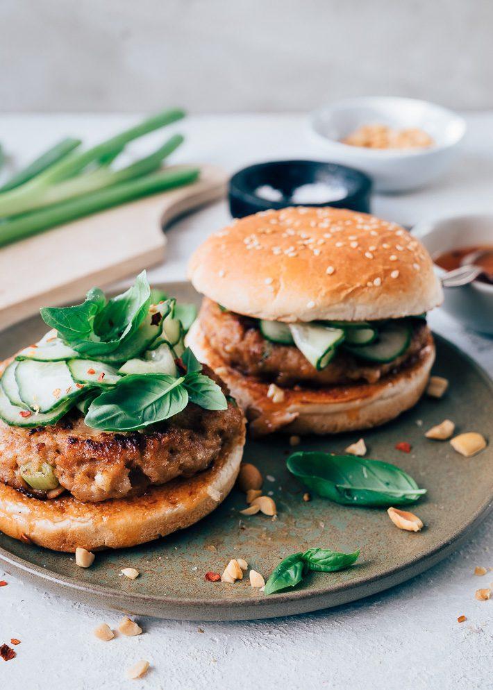 Aziatische-burger-UPK-19-03-BLOGPOST-144.jpg