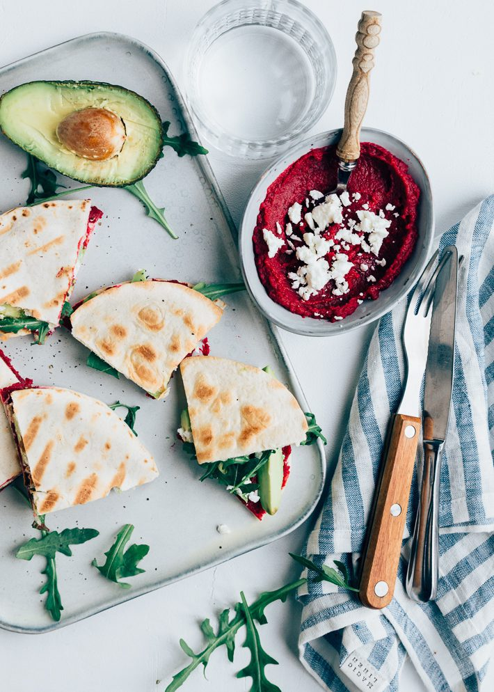Mini-quesadillas-met-biet-4-4.jpg