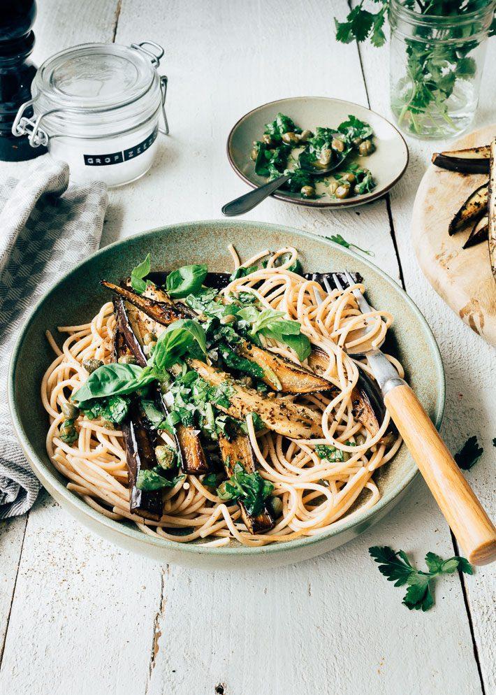 Pasta-met-aubergine-UPK-19-01-BLOGPOST-094.jpg