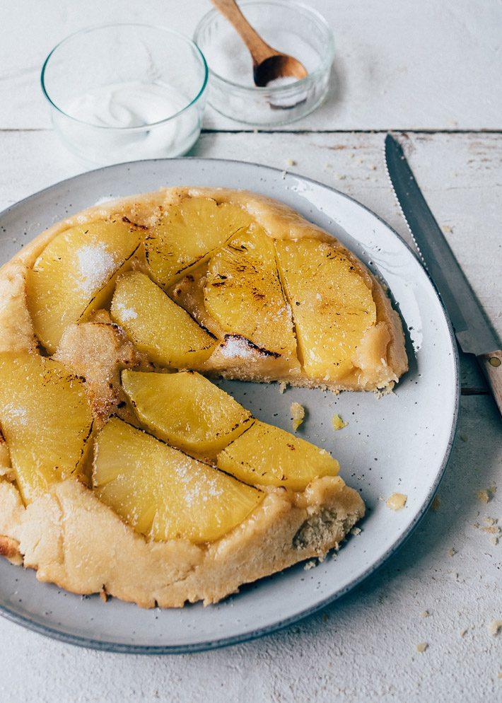 Ananas-tarte-tatin-UPK-19-04-BLOGPOST-177.jpg
