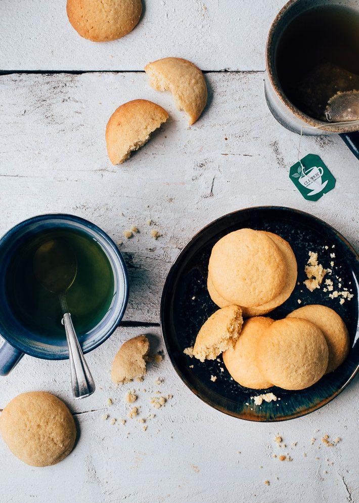 Citroen-koekjes-1.jpg