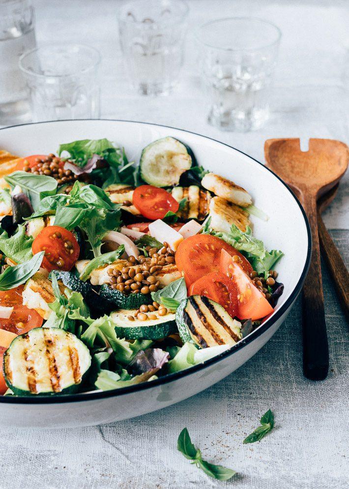Halloumi-salade-UPK-19-04-BLOGPOST-102.jpg