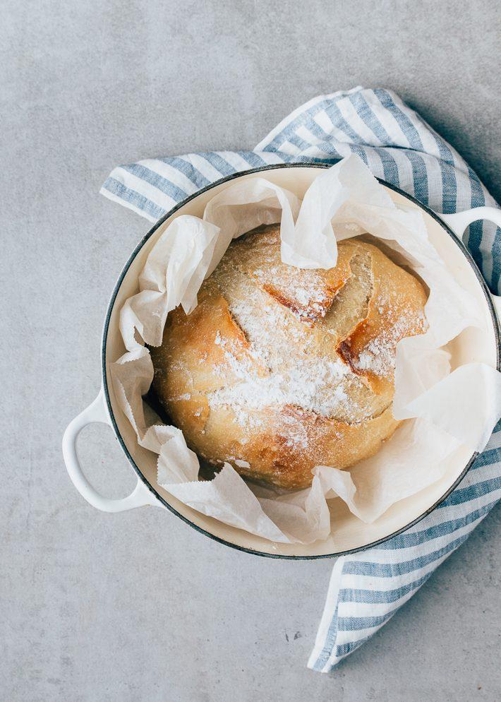 Makkelijk-broodrecept-zonder-kneden-1-1.jpg
