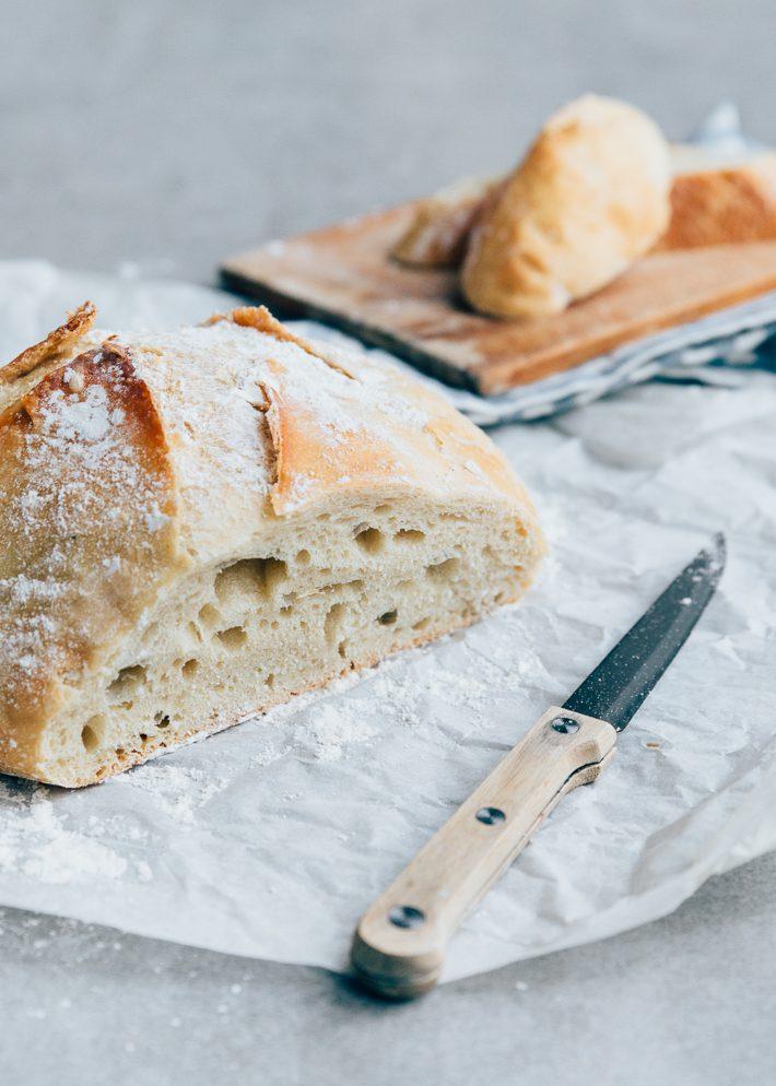 Makkelijk-broodrecept-zonder-kneden-6-6.jpg