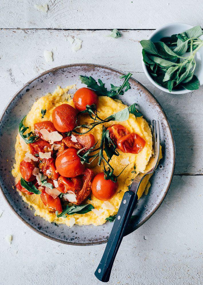 geroosterde-tomaten-met-polenta-UPK-19-04-BLOGPOST-158.jpg