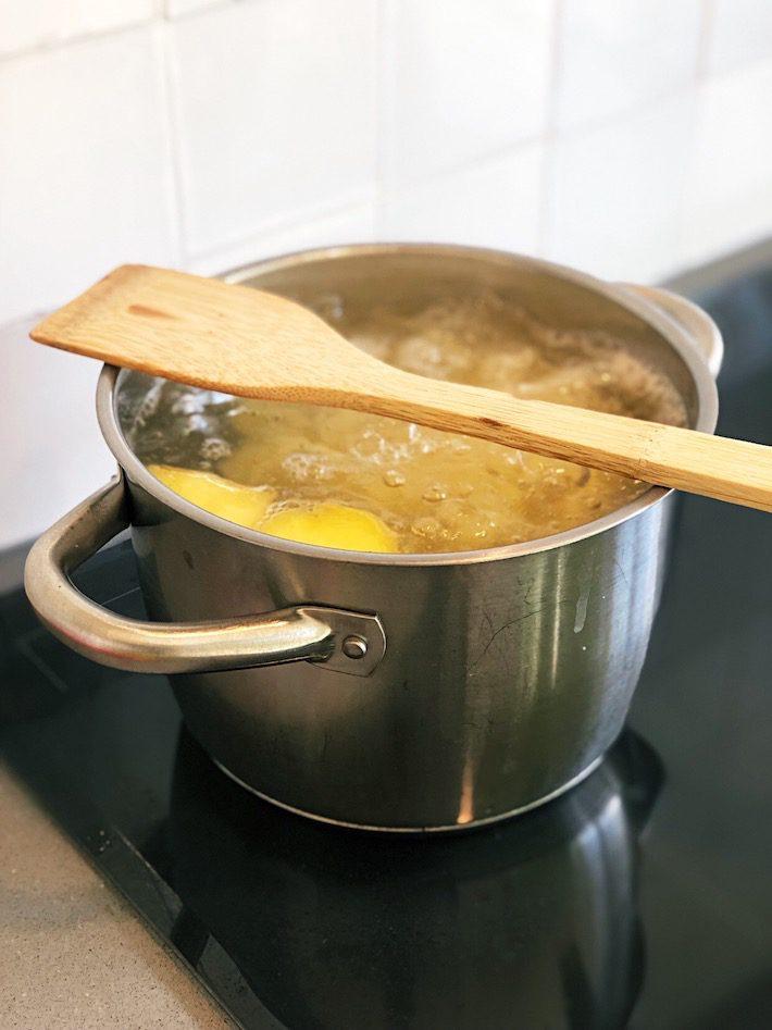 kookdag