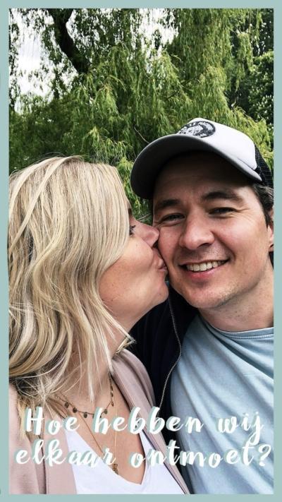 Vlog #45: Hoe hebben wij elkaar ontmoet?