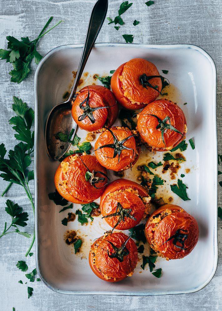 Gevulde-tomaten-met-quinoa-UPK-19-07-BLOGPOST-147.jpg