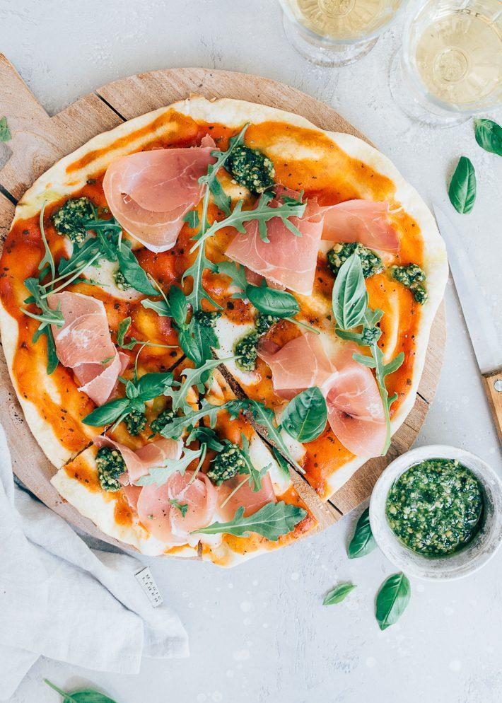 Pizza-van-de-bbq-2-2.jpg