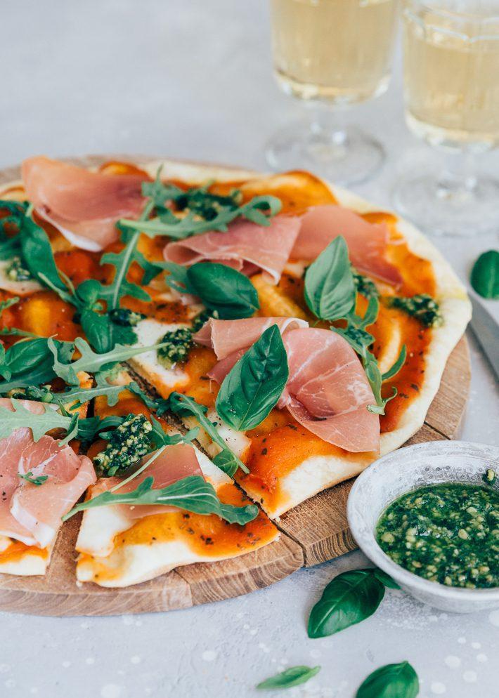 Pizza-van-de-bbq-5-5.jpg