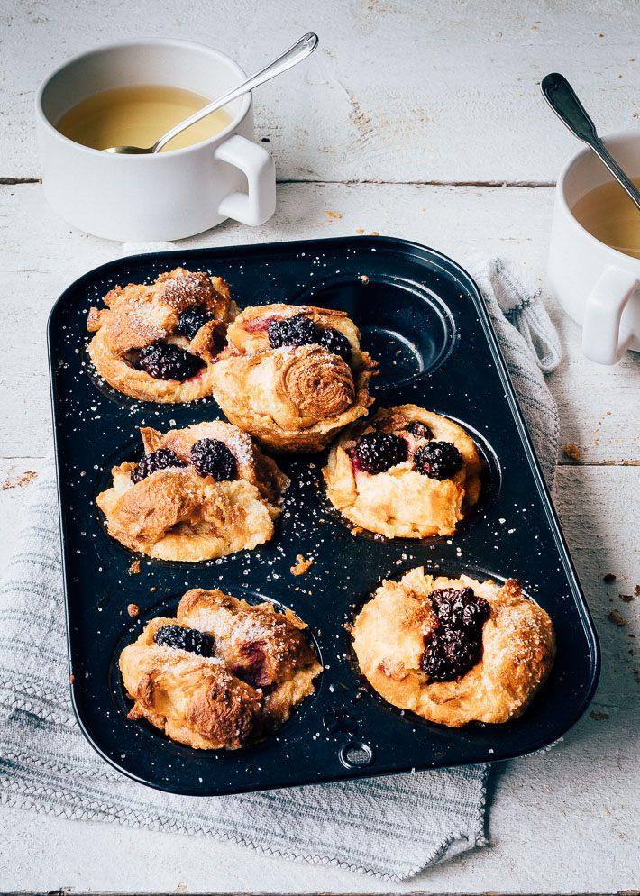 Croissant-muffin-recept-2-UPK-19-09-BLOGPOST-132.jpg