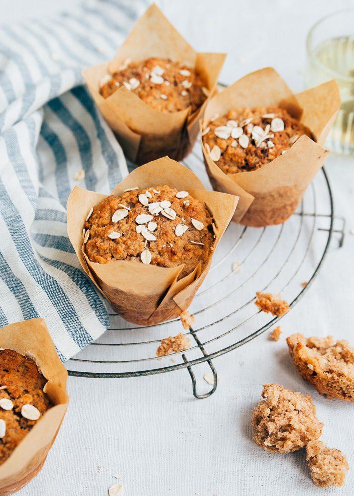gezonde-appel-kaneelmuffins-8943.jpg