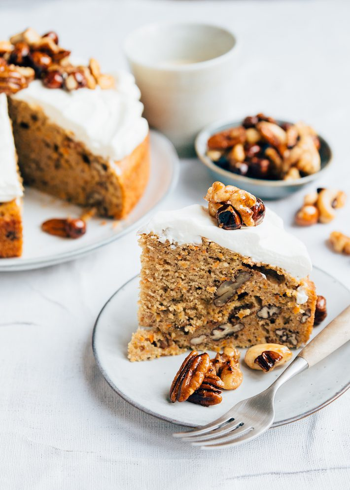 recept-carrot-cake-met-honingnoten-11-kopie.jpg