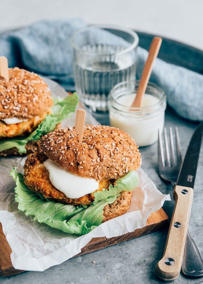 gezonde-mc-chicken-9476.jpg